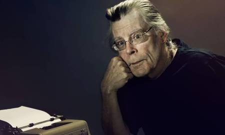 Stephen-King-014 source the guardian