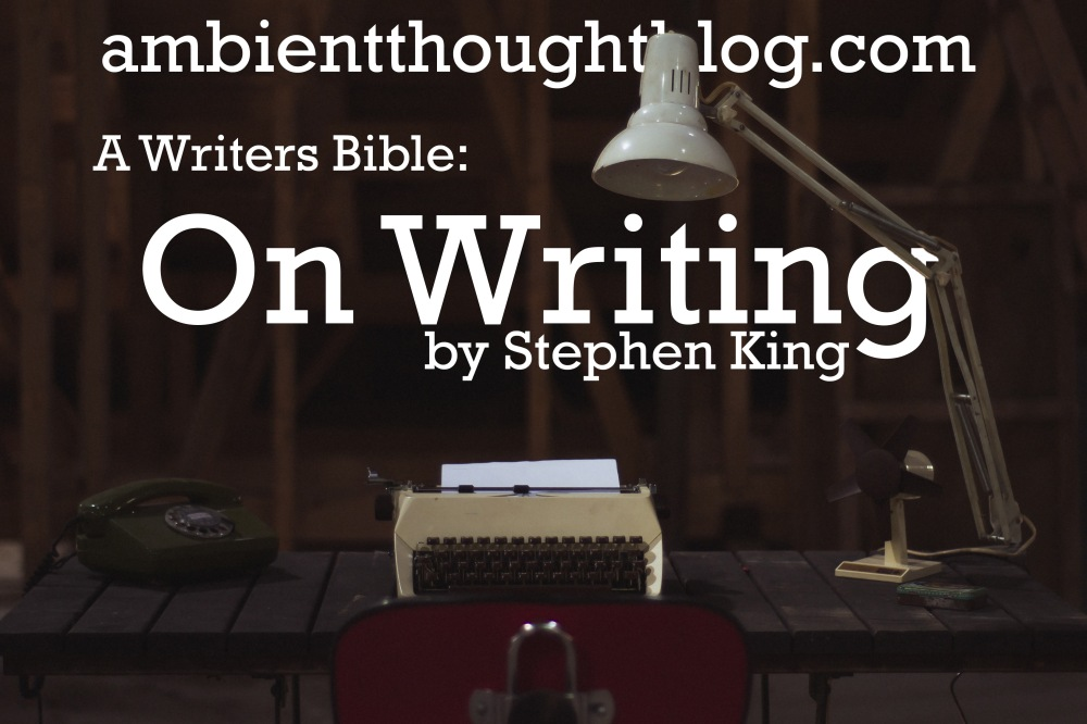 stephen king on writing atb_edited-1