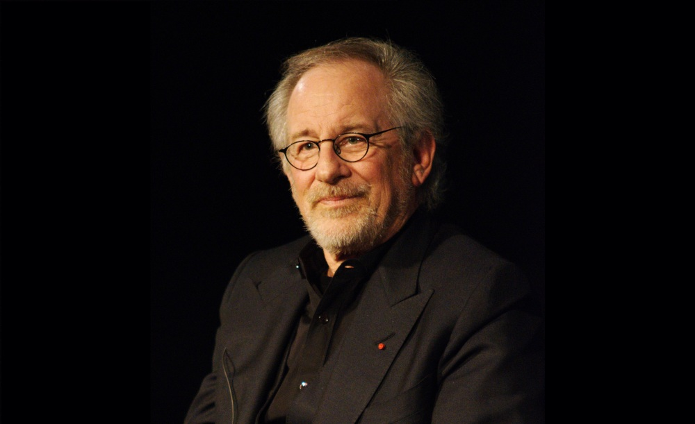 By Romain DUBOIS - FileSteven Spielberg Masterclass Cinémathèque Française.JPG, CC BY-SA 3.0, httpscommons.wikimedia.orgwindex.phpcurid18058301 wider
