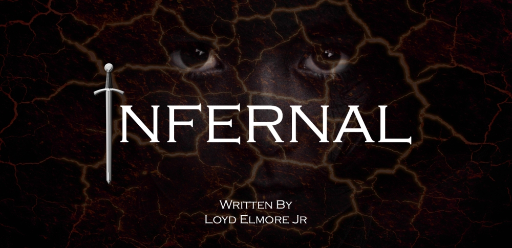 infernal new pic